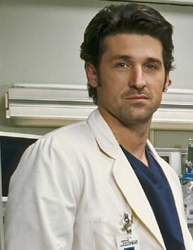 Dr Dreamy