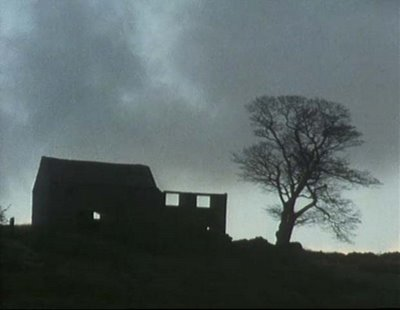 emily-bronte-at-haworth.jpg