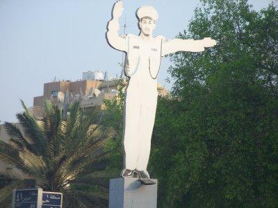 abu-dhabi-police.jpg