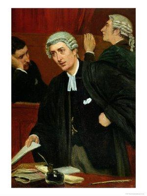 the-barrister-giclee-print-c12261396.jpg