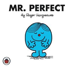 mr-perfect.jpg
