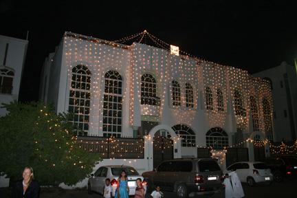 house-lit-up.jpg