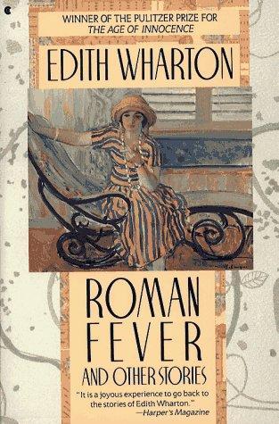 roman-fever.jpg
