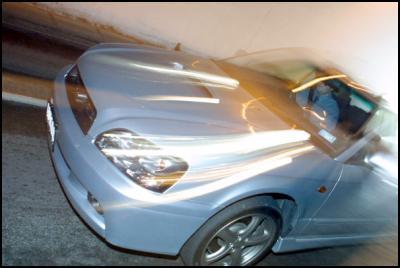 car-menace.jpg