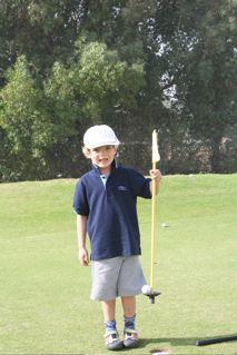 leo-golf.jpg