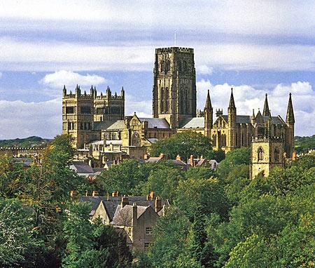 Durham-HofGod-BAR