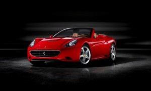 New_Ferrari_California_revealed_a_hugely_versatile_innovation-packed_GT-Ferrari_California-5