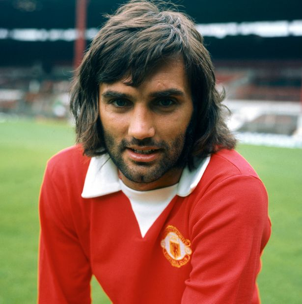 Manchester-United-Football-Club-season-1972-73-George-Best